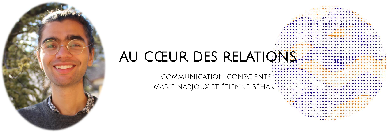 Etienne Behar